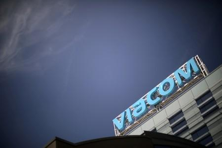 Media Landscape Shrinks as CBS and Viacom Merge
