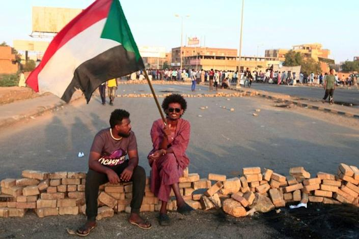 Sudan and Israel have moved to normalise ties but many in the North African nation are divided on the issue