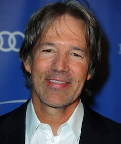 David E. Kelley Medical Drama Gets Series Order from TNT