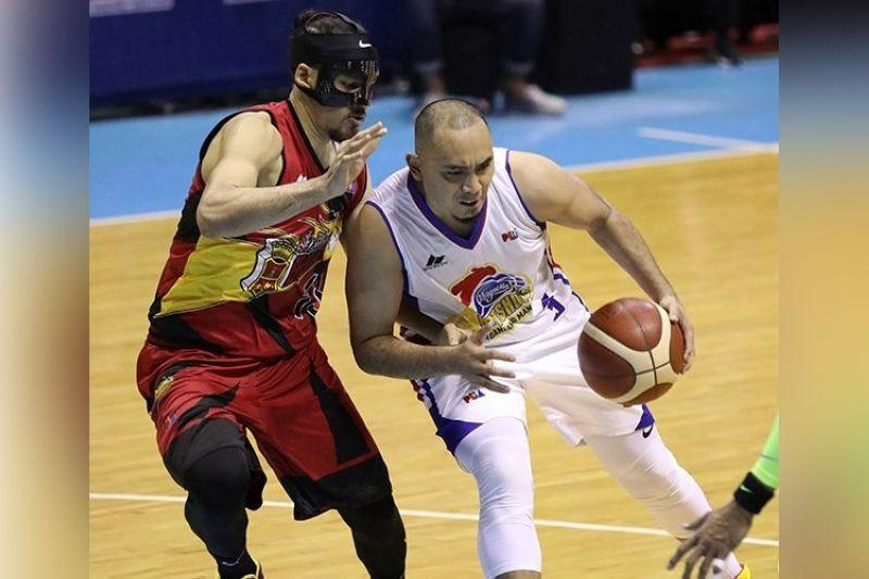 PBA return symbolizes country's adjustment to new normal