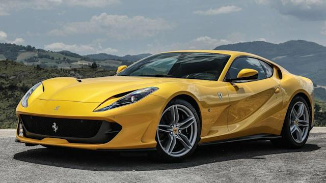 <p><strong>Yellow: 1.9 percent less likely to have a deal</strong></p> <p>Now we move to the other side of the spectrum with cars that become more expensive due to their color. First on the list is yellow, another somewhat controversial color. Not many cars are offered in this shade, with the vast majority of them being sports cars. Still, we love a good yellow car here at <em>Autoblog</em>, and would gladly pay for one if it was worth the price.</p>