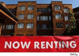 renter rights