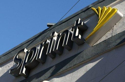 Sprint seals deal for Clearwire with sweetened offer