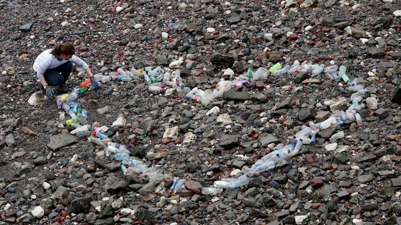 <p>A group of 40 academics from Heriot-Watt University say arguments on a reduction or ban of plastics are 'often shortsighted and not based on facts'.</p>