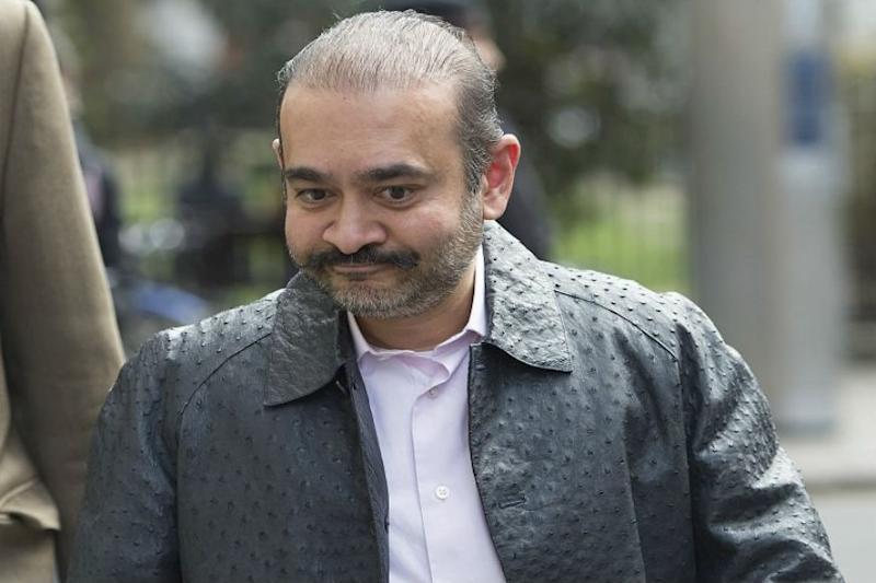 Properties of Nirav Modi Worth Over Rs 329 Crore Attached under Fugitive Economic Offenders Act