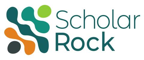 Scholar Rock to Present at the 2020 Wedbush PacGrow Healthcare Conference