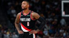 Canzano: Las Vegas doesn't hate the Trail Blazers... it just likes money a lot more