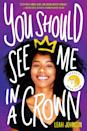 """<p><strong>Scholastic Press</strong></p><p>bookshop.org</p><p><strong>$10.11</strong></p><p><a href=""""https://go.redirectingat.com?id=74968X1596630&url=https%3A%2F%2Fbookshop.org%2Fbooks%2Fyou-should-see-me-in-a-crown-9781338503296%2F9781338503296&sref=https%3A%2F%2Fwww.cosmopolitan.com%2Fentertainment%2Fbooks%2Fg33958606%2Freese-witherspoon-book-club-list%2F"""" rel=""""nofollow noopener"""" target=""""_blank"""" data-ylk=""""slk:Shop Now"""" class=""""link rapid-noclick-resp"""">Shop Now</a></p><p>Liz Lighty feels like the ultimate outsider. Being Black, poor, and awkward doesn't exactly help her fit into her small, rich, Midwestern town. The only way out is to get a scholarship for college, which is exactly why she's determined to nab her school's scholarship for prom queen and king. Get ready for this one to tug at your heartstrings. </p><p><strong>From Reese: </strong><em>""""[It's a] super funny, joyful story that'll have you reliving your high school prom days!""""</em></p>"""