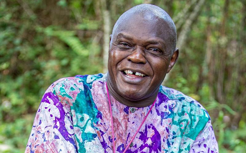 The Archbishop of York is retiring in June next year just before his 71st birthday - ©2019 CAG Photography Ltd