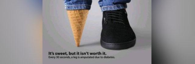 5b64878595 What That Ad Warning People About Diabetes and Sweets Should Have Said