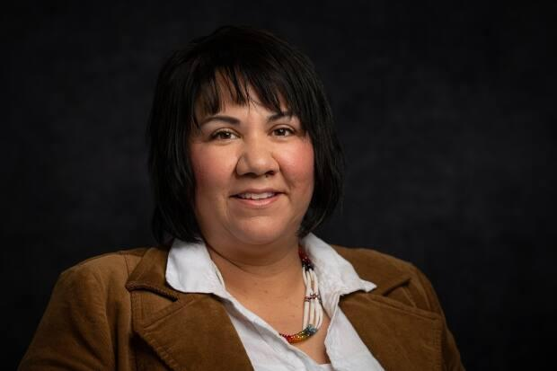 Chief Tanya Aguilar-Antiman says there should have been a referendum held in 2012, but is not sure why leadership at the time did not take the steps to hold one. However, she says the current aim of leadership is to be transparent and accountable to its members, noting they'd be willing to explore the possibility of a referendum.