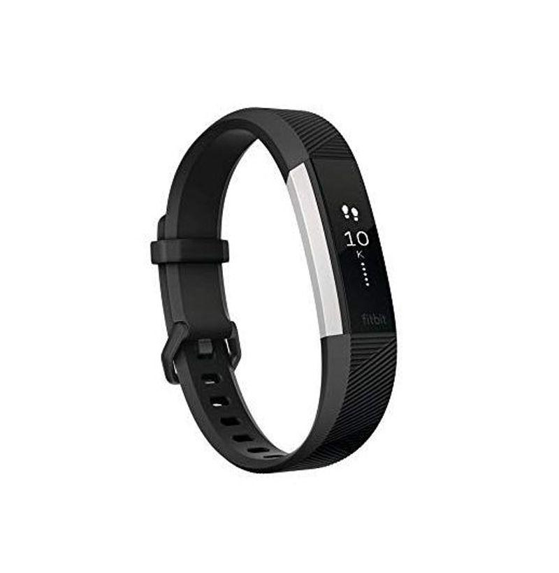 "<p><strong>Fitbit</strong></p><p>amazon.com</p><p><strong>$89.99</strong></p><p><a href=""http://www.amazon.com/dp/B06X3Z13PM/?tag=syn-yahoo-20&ascsubtag=%5Bartid%7C10054.g.28787376%5Bsrc%7Cyahoo-us"" target=""_blank"">Buy</a></p><p><strong>Original price: <del>$129.95</del> (24% off)</strong></p><p><strong></strong>A minimalist design is the key to the Alta, which lets you track heart rate and calories burned. Check it at any moment to see how many steps you've taken in a day; it's simple motivation to push for an extra walk if you're close to your personal record.<br></p>"