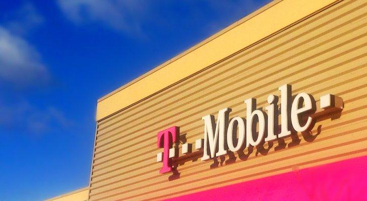 How the T-Mobile Stock Merger Changes the Landscape for Wireless Carriers