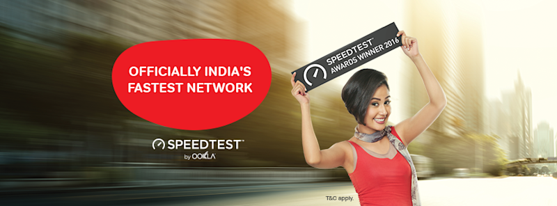 Is Airtel really the fastest network? Reliance Jio cries foul, Ookla responds