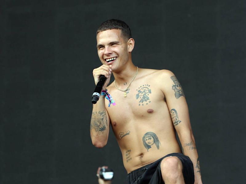 Slowthai and The 1975 lead 2020 NME Awards nominees