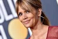 <p>Halle Berry just might be the most fit woman in Hollywood — and she's in her 50s. While the actress has been vocal about the fact that she works hard for her body, she's also passionate about sharing her fitness and diet tips with fans. Here's some of her best advice, so you can steal it for yourself. </p>