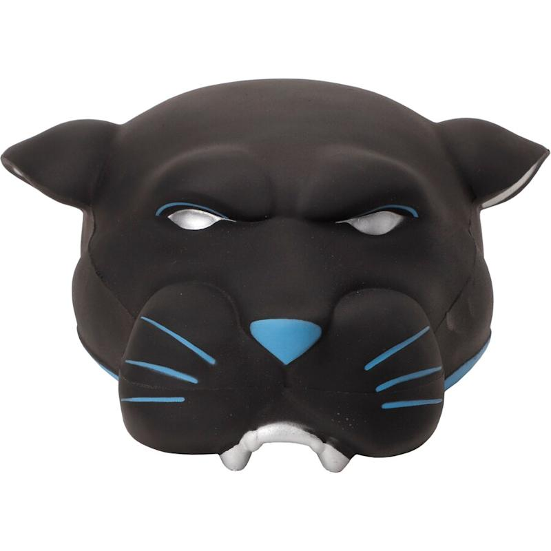 Panthers Foamhead Hat