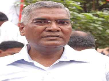 CPI leader D Raja gives Zero Hour notice in RS over demand to extend time for new draft of National Education Policy