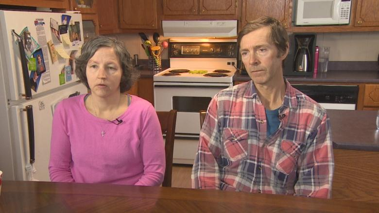 Newfoundlanders in love with rural life lament small-town resettlement strategy