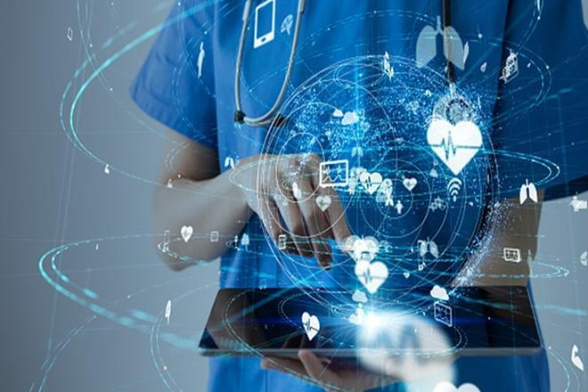Pristyn Care has also set up an end-to-end ecosystem of telemedicine