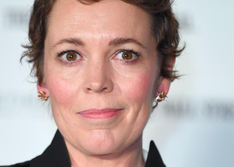 Olivia Colman asked Phoebe Waller-Bridge for part in Bond 25