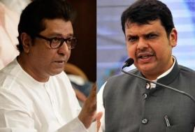 Mumbai: Will MNS join hands with BJP?