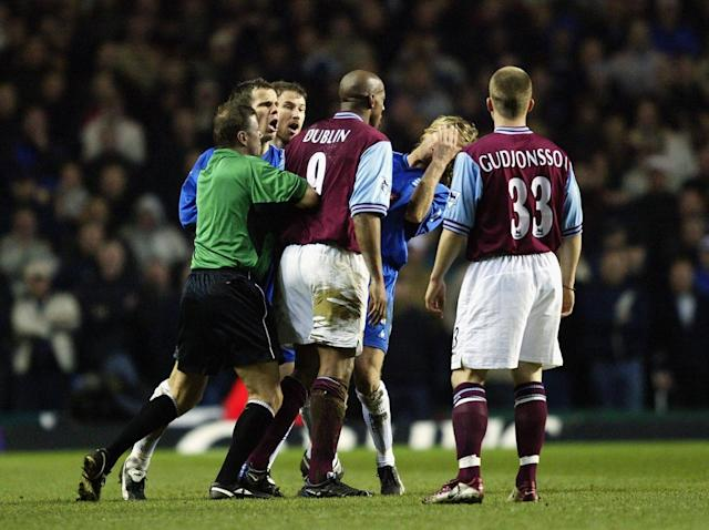 Aston Villa vs Birmingham City and the story of a football rivalry characterised by its glorious, gleeful pettiness