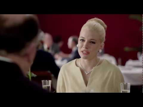 """<p><a class=""""link rapid-noclick-resp"""" href=""""https://www.hbo.com/movies/catalog.the-girl"""" rel=""""nofollow noopener"""" target=""""_blank"""" data-ylk=""""slk:Watch Now"""">Watch Now</a></p><p>The Girl revisits Alfred Hitchcock's relationship with Tippi Hedren—one of his most iconic starlets—and the demise of both of their careers because of his fixation on her.</p><p><a href=""""https://www.youtube.com/watch?v=HxMslIwsCZU"""" rel=""""nofollow noopener"""" target=""""_blank"""" data-ylk=""""slk:See the original post on Youtube"""" class=""""link rapid-noclick-resp"""">See the original post on Youtube</a></p>"""