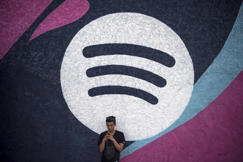 Spotify reaches 100 million Premium subscribers