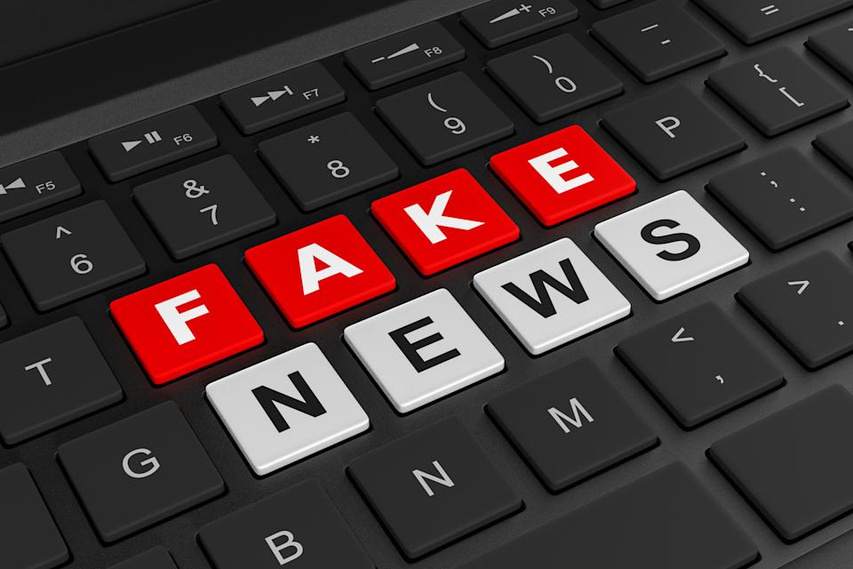 Singapore media practitioners voice concerns over proposed fake news law