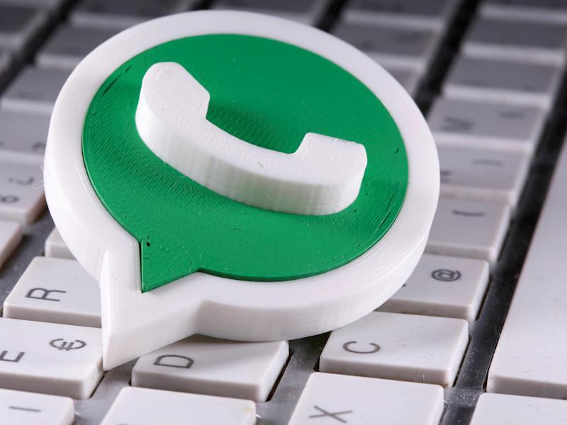 WhatsApp is planning to offer financial services to users in its biggest market: Reuters