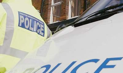 Charge Over Oldham Shopping Centre Teen Rape