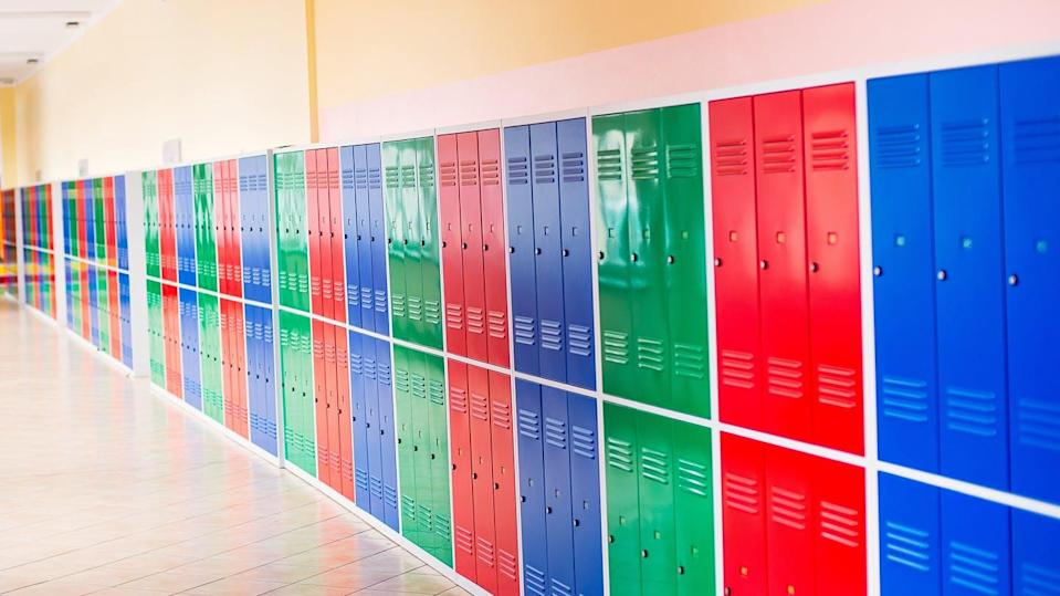 "<span class=""caption"">Advocates of 'school choice' are often talking about wanting public funding for models like charter schools, but specialized programs should also be considered part of school choice debates. </span> <span class=""attribution""><span class=""source"">(Shutterstock)</span></span>"