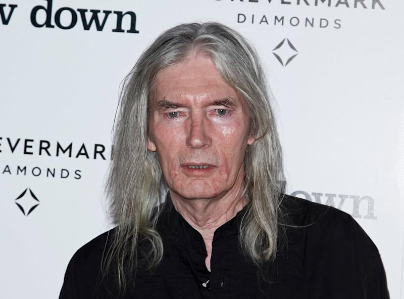 Billy Drago Dies: Hollywood 'Bad Guy' Character Actor Was 73