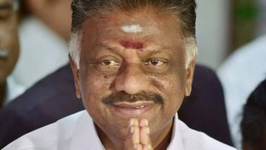 The fate of the Tamil Nadu government rests on the verdict of this case filed by the MLAs against their disqualification.