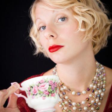 Snobby-lady-holding-a-cup-of-tea_web