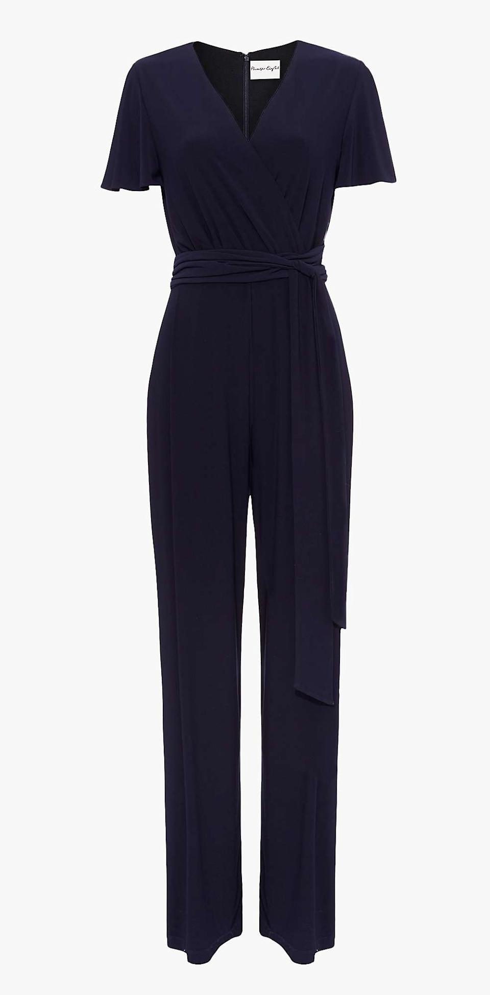 Phase Eight Andrea Jumpsuit – was £110, now £79