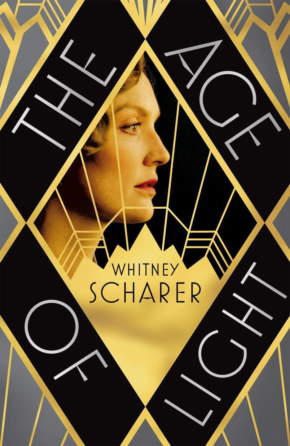 "<p>This historical novel tells the story of icon and artist Lee Miller – famously a muse and lover to Man Ray, she was actually a free-thinking pioneering artist, photographer, model for Vogue, Conde Nast's first war correspondent in WWII (she took a <a href=""https://www.telegraph.co.uk/content/dam/photography/2016/12/02/XU6205940_79-19R6-2814846b_trans_NvBQzQNjv4BqpJliwavx4coWFCaEkEsb3kvxIt-lGGWCWqwLa_RXJU8.jpg?imwidth=450"" rel=""nofollow noopener"" target=""_blank"" data-ylk=""slk:bath in Hitler's tub"" class=""link rapid-noclick-resp"">bath in Hitler's tub</a>), and more. This novel shows how she transcended the male-accessory role and casts her in a new light as the protagonist of her own independent, ambitious life. Fans of <em>Mrs Hemingway</em> and <em>The Paris Wife</em> will love this one. </p><p><em>Out in February </em></p><p><em><a href=""https://www.amazon.co.uk/Age-Light-Whitney-Scharer/dp/1509889132/ref=sr_1_1?ie=UTF8&qid=1545305898&sr=8-1&keywords=the+age+of+light+by+whitney+scharer"" rel=""nofollow noopener"" target=""_blank"" data-ylk=""slk:PRE-ORDER"" class=""link rapid-noclick-resp"">PRE-ORDER</a><br></em></p>"
