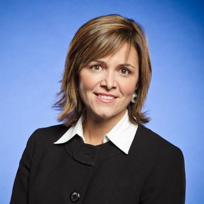 Viasat Adds Dr. Theresa Wise to Board of Directors