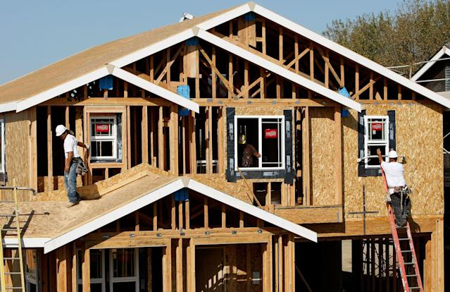 The same house costs $500,000 more to build and sell in California than Texas, according to new analysis from John Burns Real Estate Consulting.