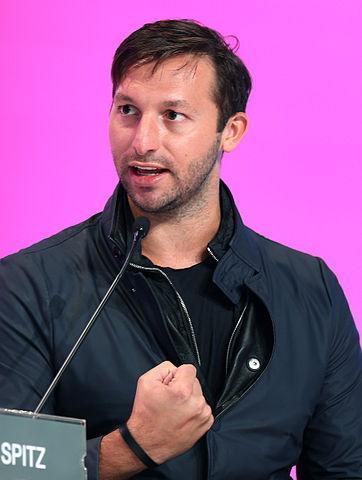 The five-time Olympic gold medallist and retired swimmer, Ian Thorpe first publicly admitted to suffering from mental health problems in 2012. Thorpe, who won four golds as a teenager at the 1998 Commonwealth games in Malaysia, spoke about battling depression and alcohol, contemplating suicide and trying to deal with being a teen swimming prodigy. In 2006, Thorpe had announced his retirement from swimming, citing a lack of motivation to compete. He then made a comeback and tried to qualify for the 2012 Olympics, but did not succeed. In 2014, Thorpe was admitted to a rehabilitation centre after he was found dazed near his parents' home. Today the retired swimmer, along with former cricketer Shane Watson and psychologist Dr Jacques Dellaire, run Beon, a performance coaching business for executives and teams. <em><strong>Image credit:</strong></em> By Doha Stadium Plus Qatar from Doha, Qatar - Ian Thorpe, CC BY 2.0, https://commons.wikimedia.org/w/index.php?curid=24503931