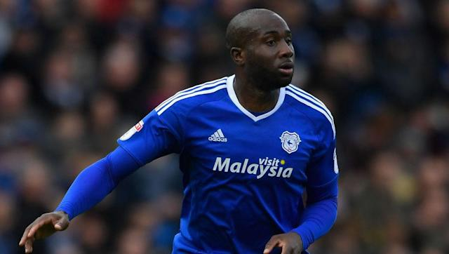 <p>Since taking over, Neil Warnock has helped to bring in Sol Bamba, Junior Hoilett, Greg Halford, Danny Ward, Neil Etheridge, Callum Paterson, Nathaniel Mendez-Laing, Lee Tomlin, Lee Camp <em>and</em> Loic Damour, all for under £5m - evidence of an experienced operator of the transfer market. </p> <br><p>Bamba, Etheridge, Hoilett and Mendez-Laing are all regular starters in Cardiff's table topping start to the season. </p>