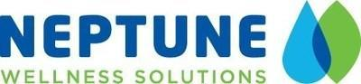 Neptune Wellness Solutions Inc. (CNW Group/Neptune Wellness Solutions Inc.)