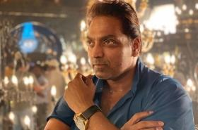 Mumbai woman accuses choreographer Ganesh Acharya of depriving her work, forcing to watch adult videos