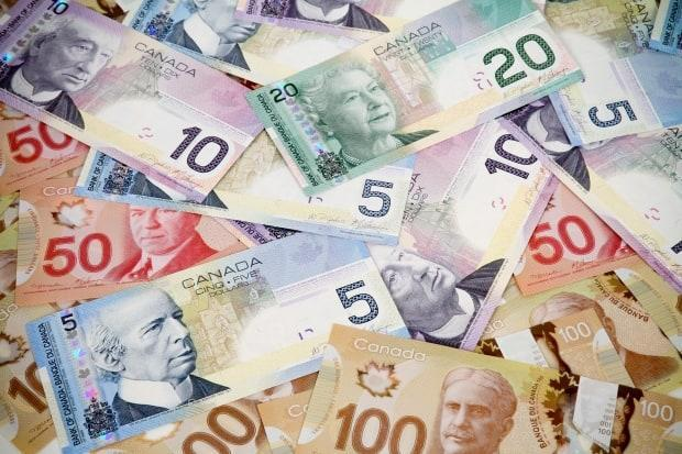 New Brunswick minimum wage increases are indexed to the consumer price index, which last year went up by 0.22 per cent in the province. (epridnia - stock.adobe.com - image credit)