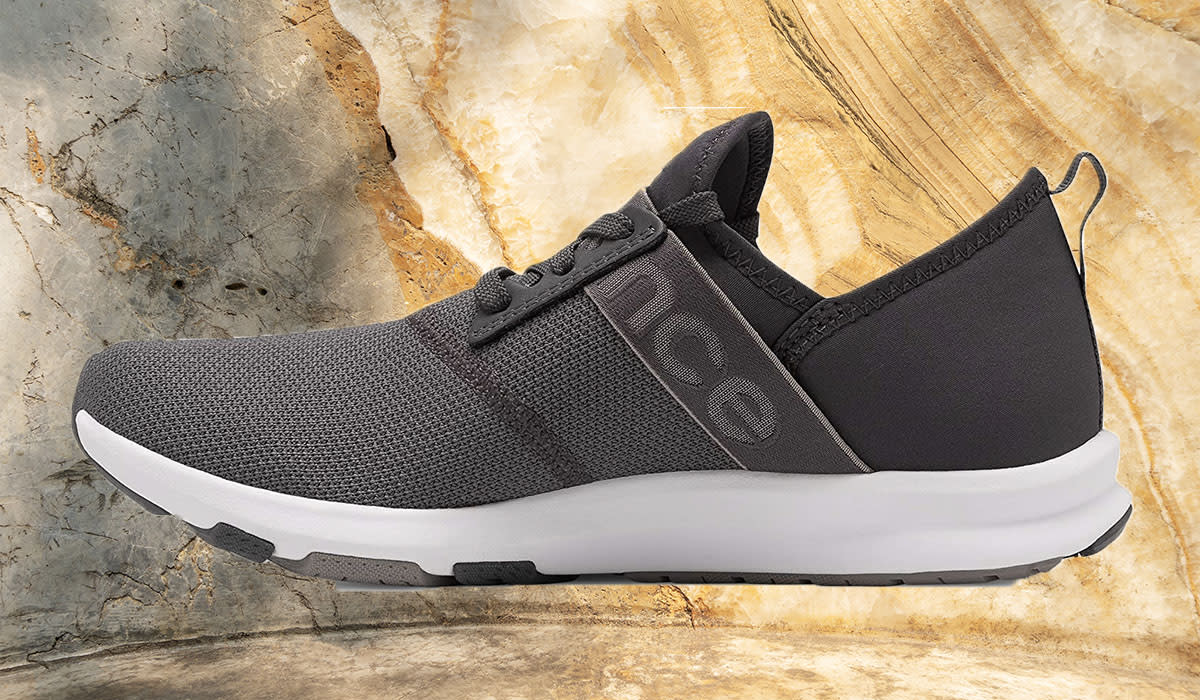 Stylish and comfortable, all in one. (Photo: Amazon)
