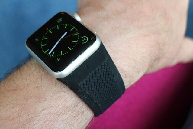mejores correas apple watch nomad sport strap side 700x467 c