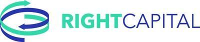 RightCapital Financial Planning Software (PRNewsfoto/RightCapital Inc.)