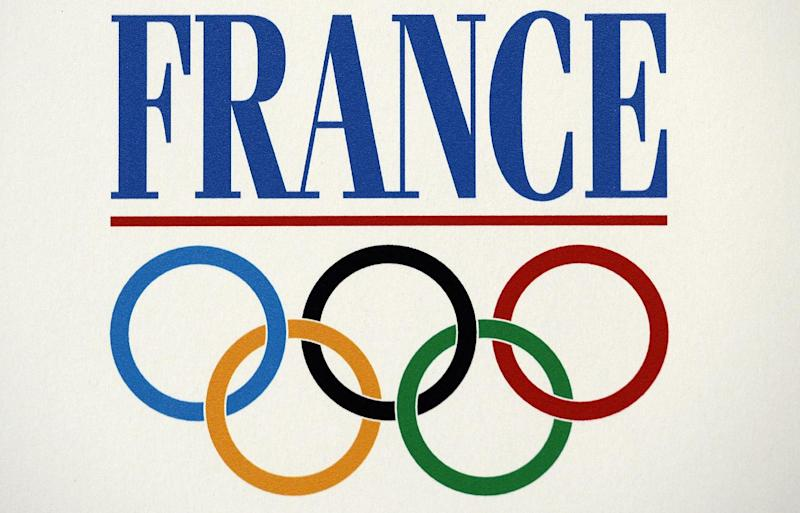 French strongly back 2024 Olympics in Paris