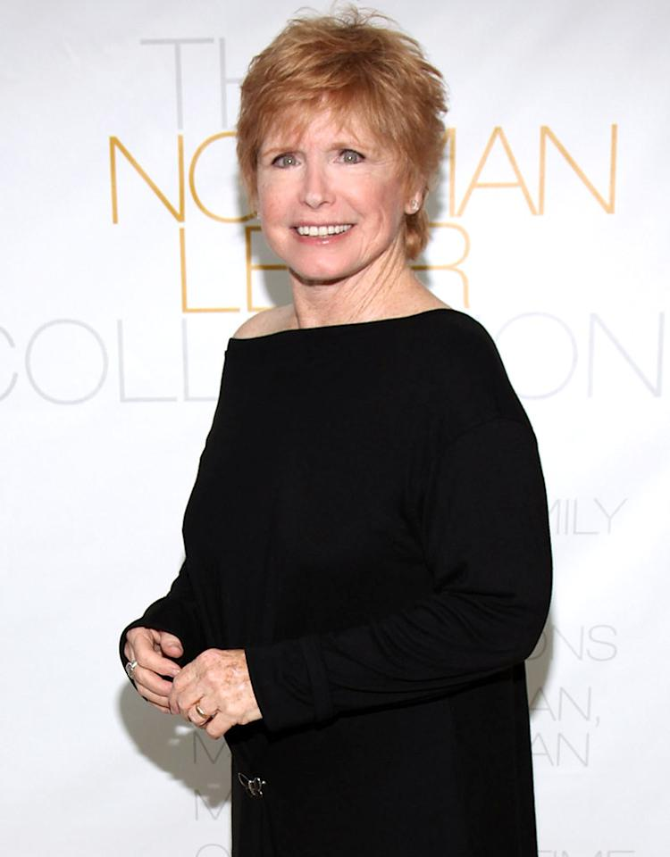 "Bonnie Franklin made her TV debut at the age of 9 on a comedy show, but won the hearts of Americans playing a divorced mom in search of herself on ""One Day at a Time"" from 1975 to 1984. In her role as Ann Romano, she tackled tough topics – including suicide and birth control – while raising her two teen daughters, Julie (played by Mackenzie Phillips) and Barbara (Valerie Bertinelli), and managing her zany building superintendent, Schneider (Pat Harrington). In September 2012, a spokesperson for Franklin – who also appeared in movies, Alfred Hitchcock's ""The Wrong Man,"" among them – announced she was battling pancreatic cancer. She <a target=""_blank"" href=""http://yhoo.it/13tLG63"">died</a> at her Los Angeles home on March 1 of complications from the disease. She was 69."